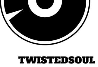 Twistedsoul