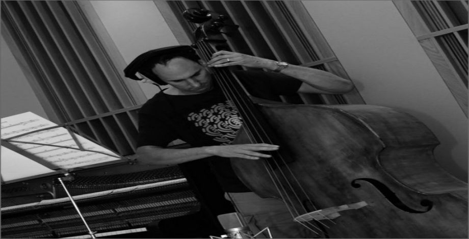 ambient jazz ensemble suite shop