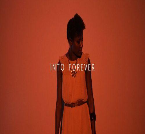 Matthew Halsall & The Gondwana Orchestra Into Forever (feat Josephine Oniyama)