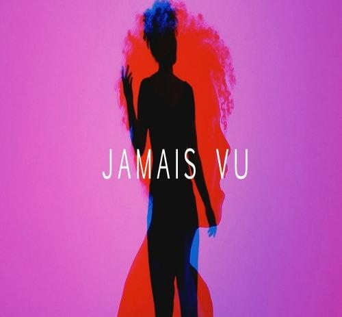 Matthew Halsall & The Gondwana Orchestra - Jamais V