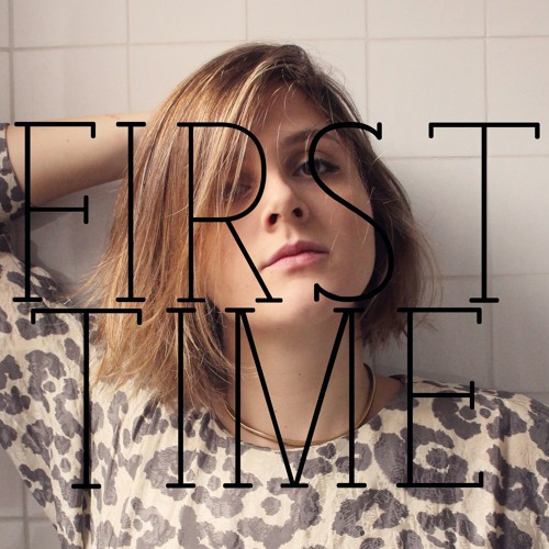 Julia Anrather - First Time (Twistedsoul Premiere)