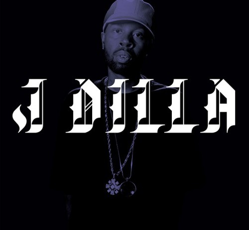 J Dilla - The Dairy