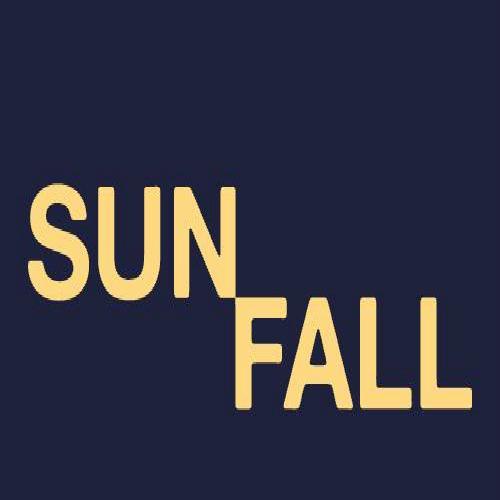 sunfall-festival