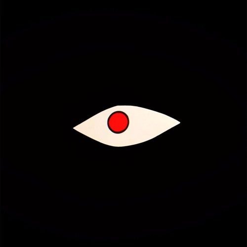 Vanishing Twin - The Conservation Of Energy
