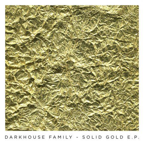 Stream the new Darkhouse Family track Disco Duck