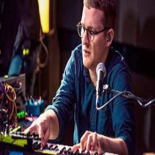 Floating Points KEXP Live