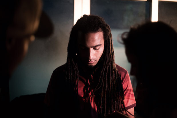 Album Of The Week: Mala - Mirrors
