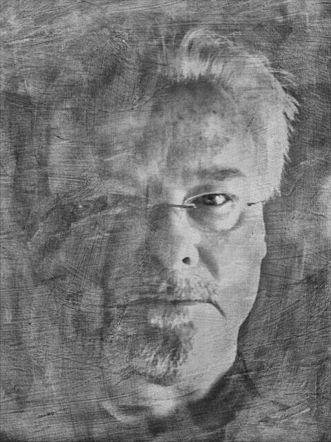 Stream Robert ÆOLUS Myers Rays