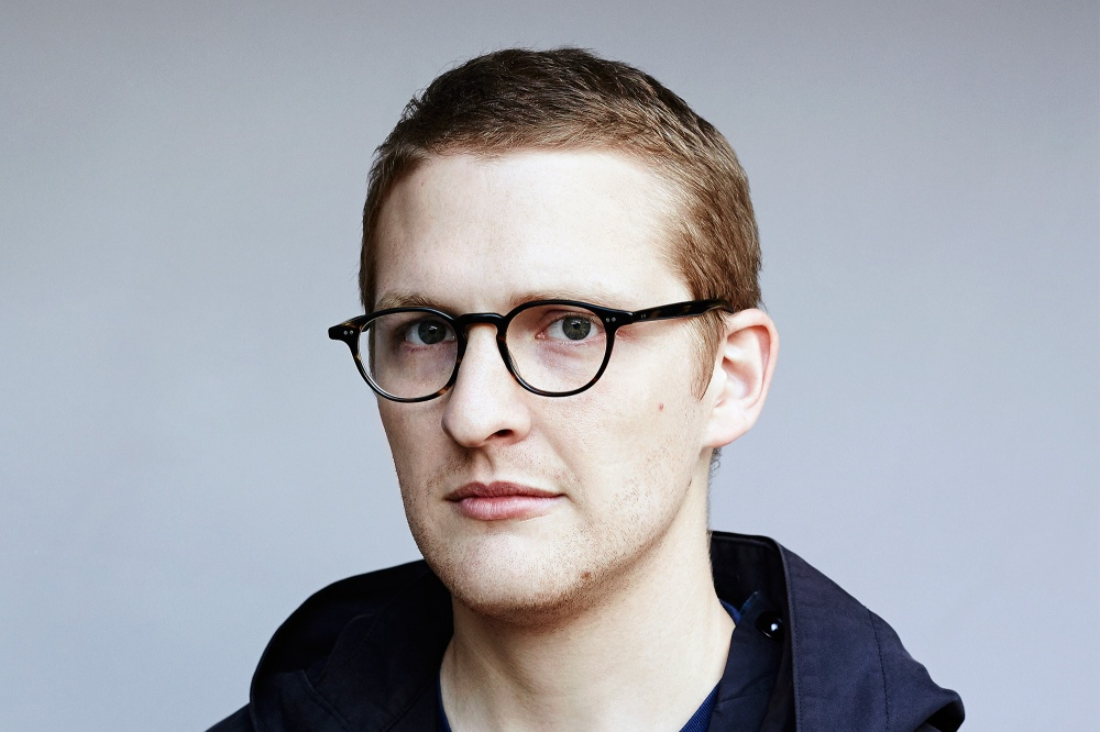 Floating Points - Kuiper EP