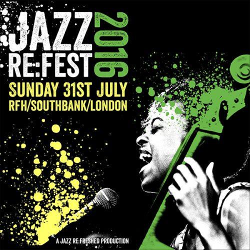Jazz-Re-Fest