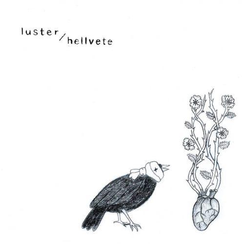 Luster - Split