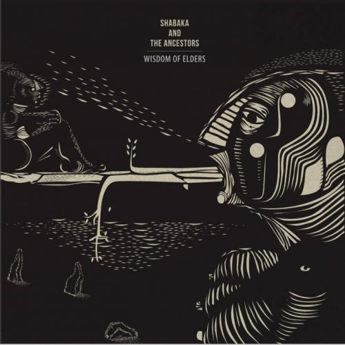 Shabaka And The Ancestors - Wisdom of Elders