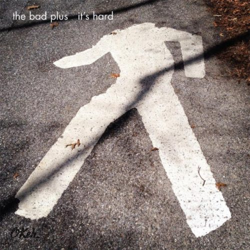 """Hear The Bad Plus Put A Jazzy Spin On Prince's """"The Beautiful Ones"""""""