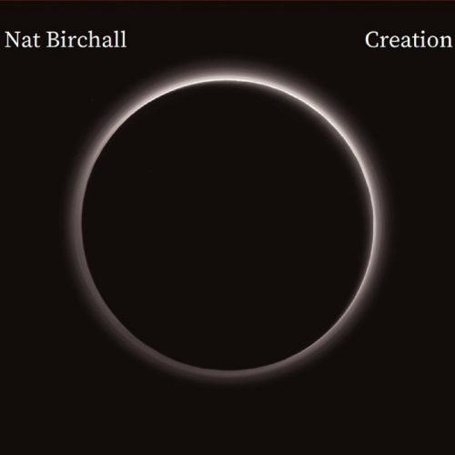 Nat Birchall - Creation
