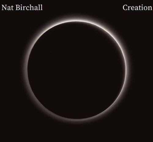 Nat Birchall - Creation