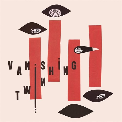 Vanishing Twin - Vanishing Twin Syndrome