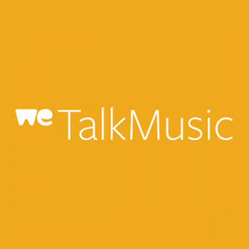 WeTalkMusic EP2 - Julia Holter & Braids chat with Thris Tain