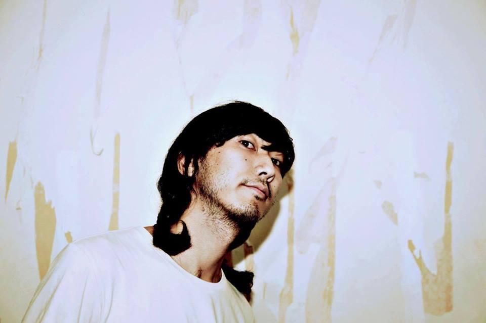 Yoshinori Hayashi – The Forgetting Curve