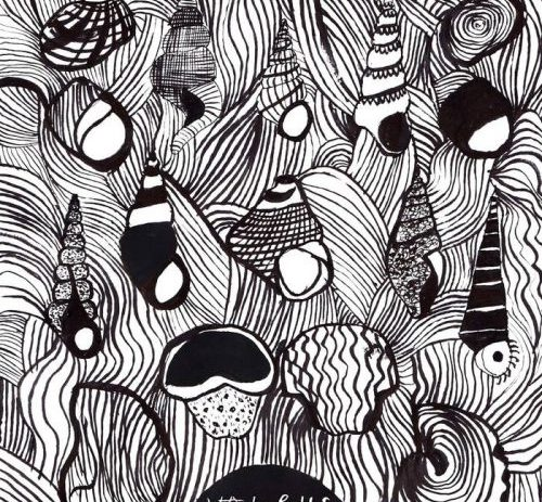 Emma-Jean Thackray - Wulrus EP