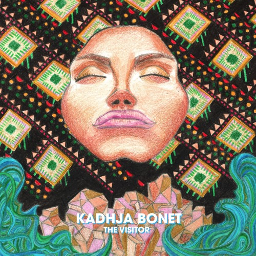 Kadhja Bonet- Nobody Other