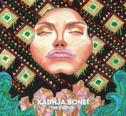 Kadhja Bonet- Nobody Other
