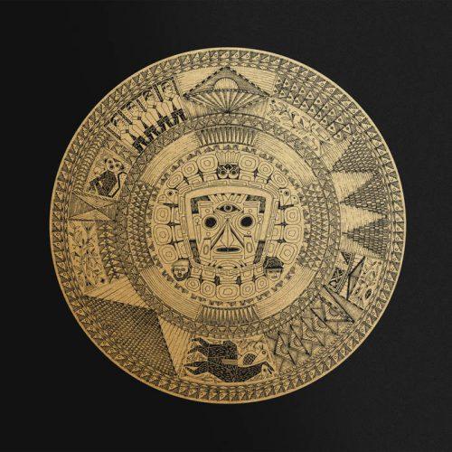 Henry Wu & Tito Wun - 27 Karat Years EP