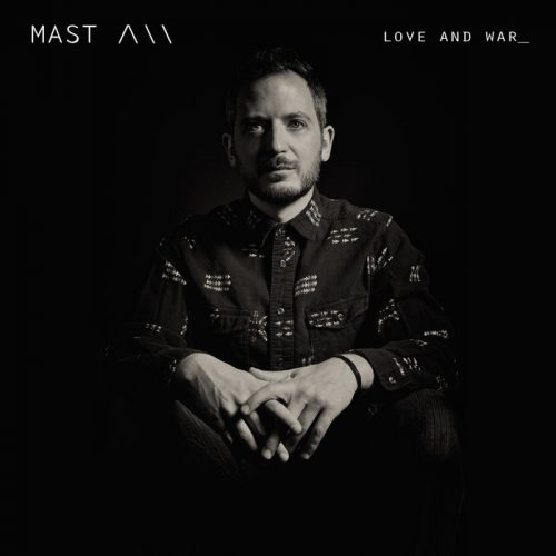 Mast - Me And You (feat. Andrée Belle)