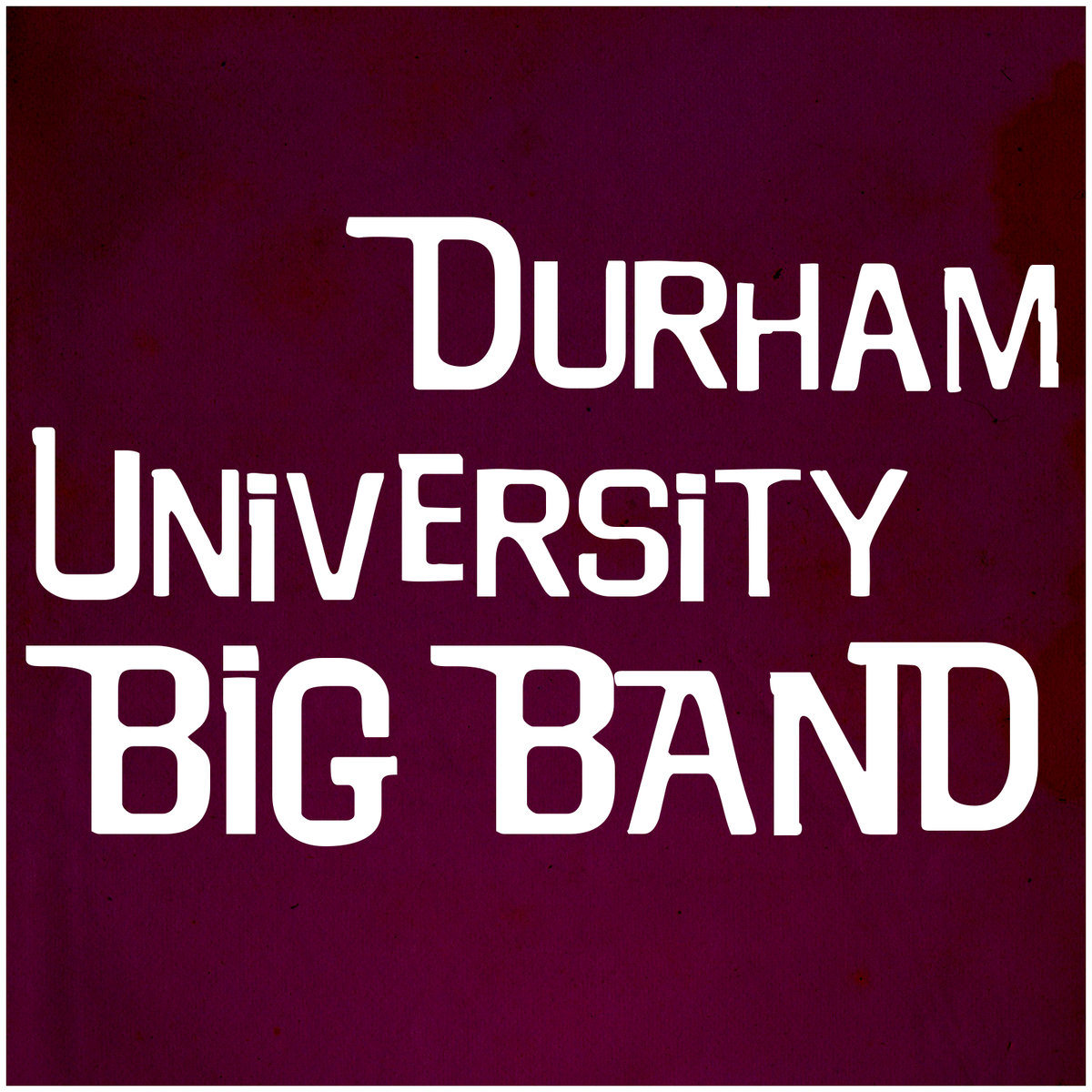 Durham University Big Band