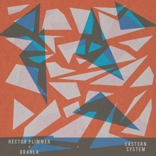Hector Plimmer-Eastern System
