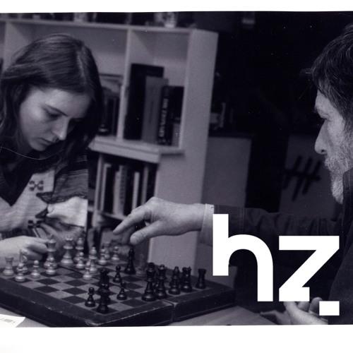 Joan La Barbara & John Cage - Eight Whiskus (Sutja's Edit)