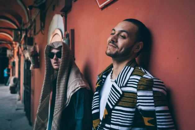 Album Of The Week: Yussef Kamaal - Black Focus