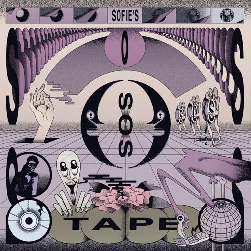 Sofie's SOS Tape,