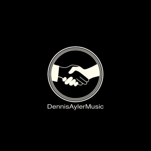 Dennis Ayler - Nobody But U