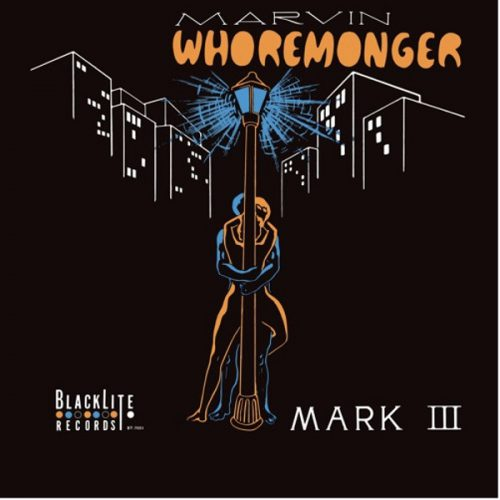 mark-iii-marvin-whoremonger
