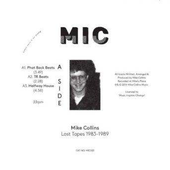 mike-collins- lost-tapes-1983-1989