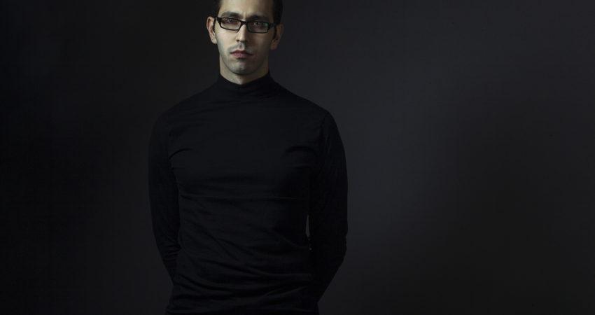 Omar Rahbany