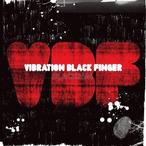 vibration-black-finger-blackism