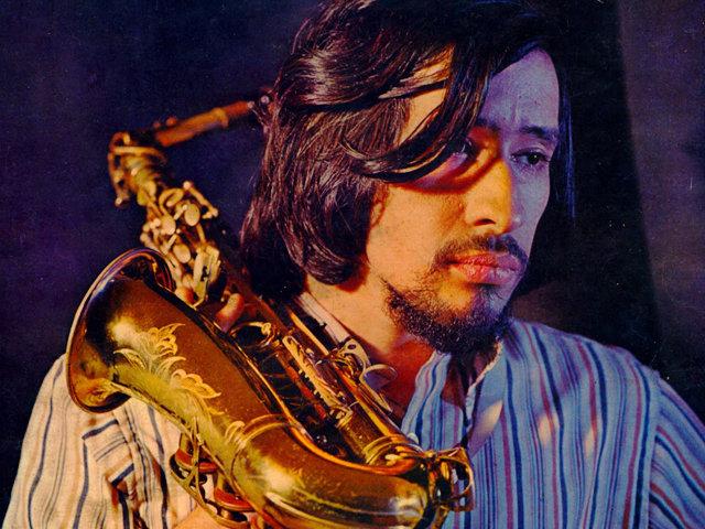 Album: Victor Assis Brasil - Toca Antonio Carlos Jobim
