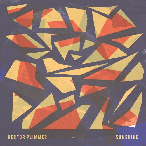 hector-plimmer-sunshine