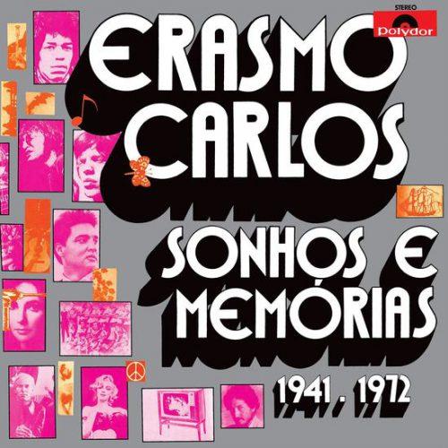 Sonhos E Memórias (1941-1972)