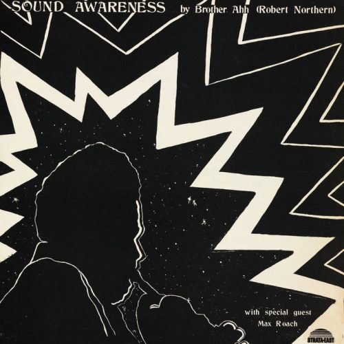 Brother Ah- Sound Awareness