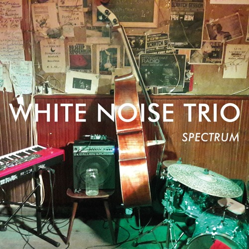 White Noise Trio