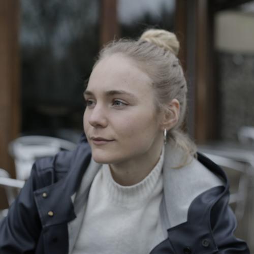 Laura Misch - Forsaken