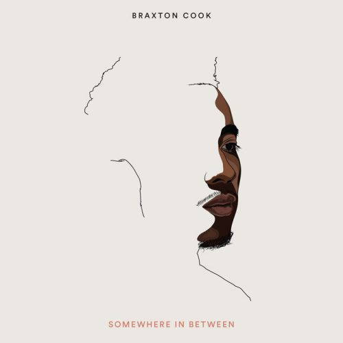 Album Of The Week: Braxton Cook - Somewhere In Between