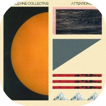 jonah-levine-collective-attention-deficit-e1491146490527