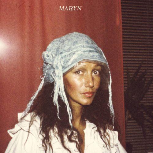 Maryn E. Coote