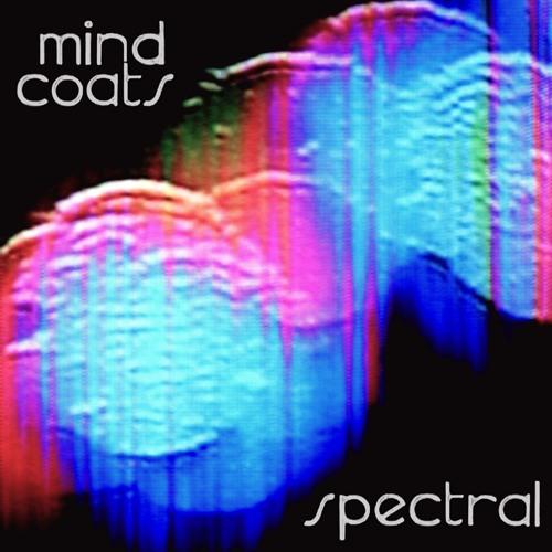 Mind Coats
