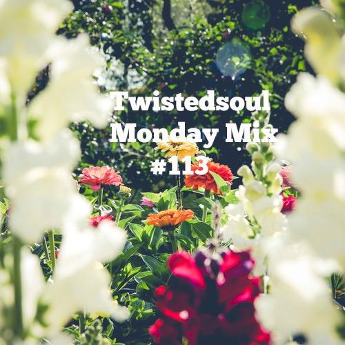 Twistedsoul Monday Mix #113