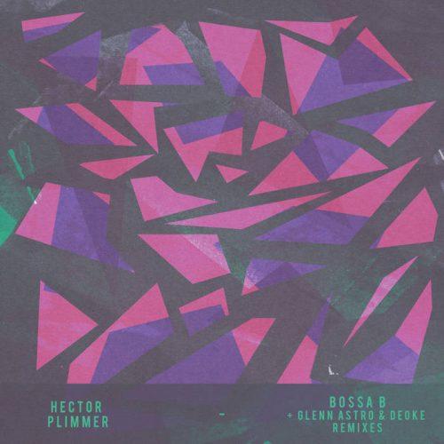 Hector Plimmer - Bossa B