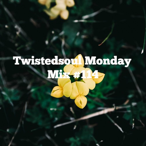 Twistedsoul Monday Mix #114